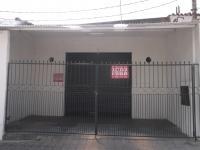 LOCAÇÃO DE IMÓVEIS PONTO COMERCIAL Centro VALENÇA RJ