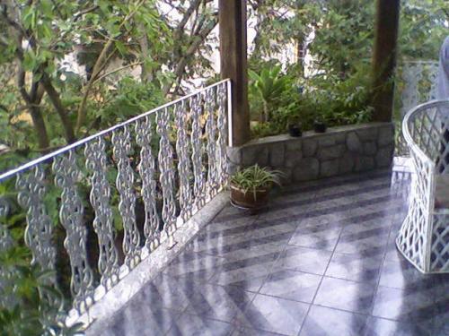 Venda De Casa No Jardim Dona Angelina Em Valença-RJ