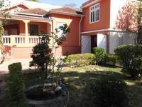 vendas-de-imoveis-casa-centro-valenca-rj-
