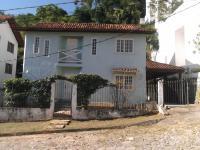 vendas de imoveis casa laranjeiras valenca rj