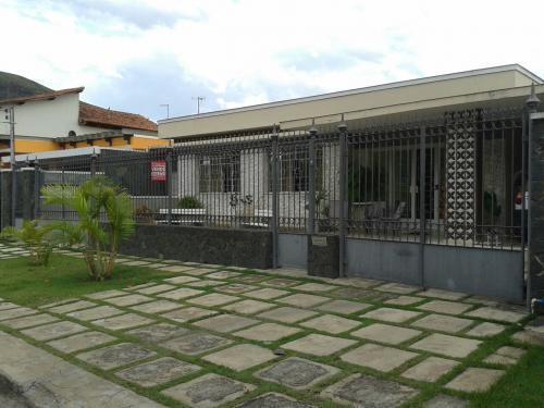 Venda De Casa No Hotel Dos Engenheiros Em Valença-RJ