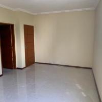 Venda De Apartamento No Barroso Em Valença-RJ