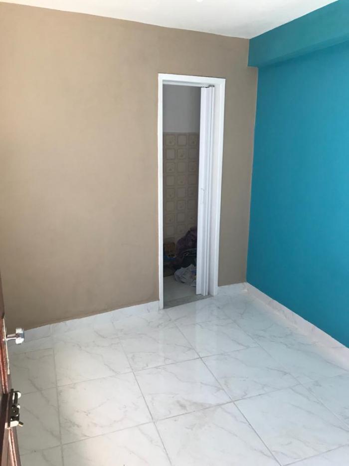 Venda De Casa No Esplanada Do Cruzeiro Em Valença-RJ