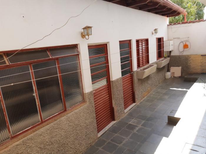 Venda De Casa No Fátima Em Valença-RJ