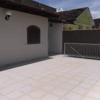 Venda De Casa No Monte D`ouro Em Valença-RJ